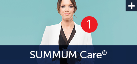 Summum Care